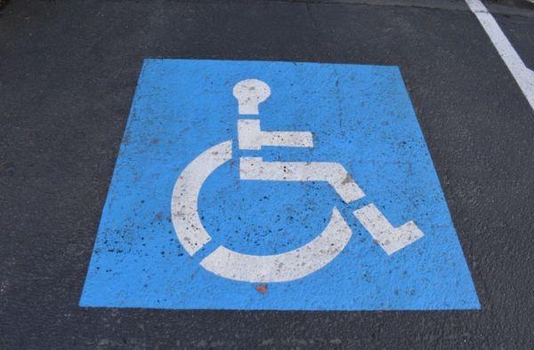 Desafios e conquistas: Neste domingo, dia 3, se comemora o Dia Internacional da Pessoa com Deficiência
