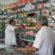 Farmácias 'independentes' apostam na fidelidade e bom atendimento