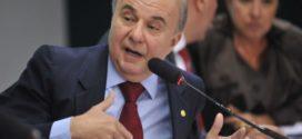 PL que regulamenta a profissão de marinheiro do então deputado Fernando Jordão é aprovado