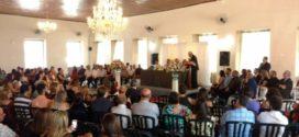 Curso Técnico em Agronegócio forma turmas em Barra Mansa