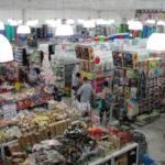 Foto comércio do Retiro-Júlio-03-12 (2)