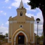 Igreja Santo Antônio 1