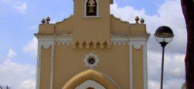 Diocese Barra do Piraí-Volta Redonda possui 50 bens tombados