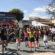 Cultura, Saúde e Lazer vão animar 'Domingo de Compras' em Resende