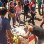 Na próxima semana, a Secretaria de Ordem Pública pretende entregar mais de 80 permissões para trabalho ambulante no município (Foto: Fotos Públicas)