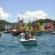 Estão abertas as inscrições para a Procissão Marítima 2018 em Angra dos Reis