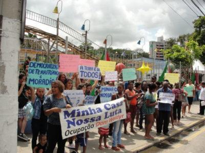 Protesto de moradores na Vila-05-12-Júlio (6)