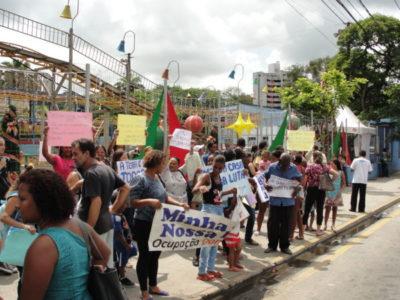 Protesto de moradores na Vila-05-12-Júlio (8)