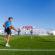 Grêmio desafia Real Madrid em busca do bi mundial