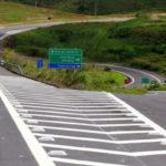 Pronta: Obras da Rodovia do Contorno estão concluídas