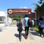 Programa: Inscrições podem ser feitas até 15 de dezembro na sede da unidade de conservação, em Mangaratiba, ou pela internet (Foto: Fotos Públicas)