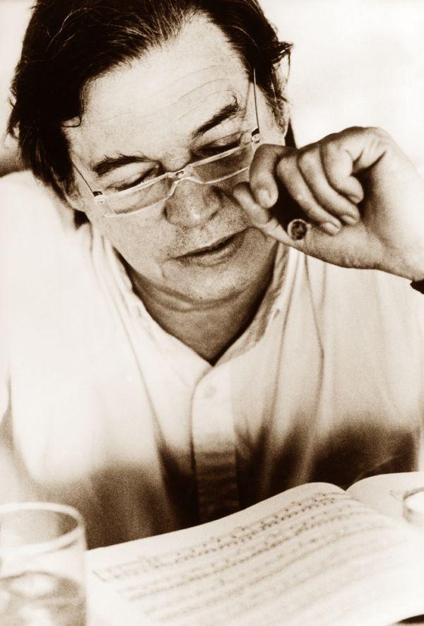 Música: Morto em 1994, Tom Jobim é uma das maiores referências da MPB (Fotos: Divulgação)