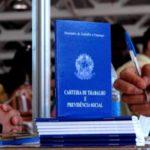 IBGE divulga números sobre o emprego no Brasil