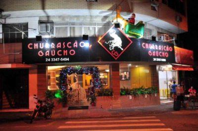 churrascao gaucho (15)