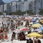 Rio de Janeiro a Janeiro: Objetivo do programa é viabilizar a realização de um calendário turístico anual com cerca de 100 eventos estratégicos nas áreas de cultura, esporte, turismo e negócios (Foto: ABr)