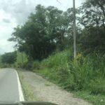 estrada de angra - enviada pelo whatsap - Cópia