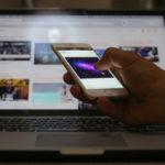 Internet cada vez mais usada para compras exige maiores cuidados