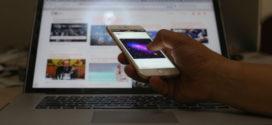 Crimes virtuais atingem  quase 70% das mulheres
