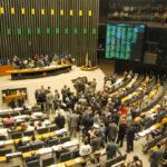 Foram convocadas sessões de debates e de homenagens para semana que antecede recesso