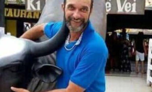 policia-investiga-desaparecimento-na-ilha-gra