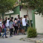 Educação: Rede municipal de ensino conta atualmente com cerca de 3.500 alunos (Foto: Ascom PMPR/Mariana Netto)