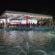 Projeto 'Luzes de Natal' reúne  famílias em Porto Real