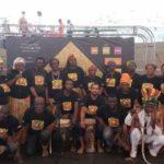 Sem preconceito: Programação é voltada para o fomento da cultura afro-brasileira (Foto: Divulgação)