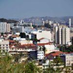 Dinheiro em caixa: Prefeitura  recebe R$ 37 milhões da CSN