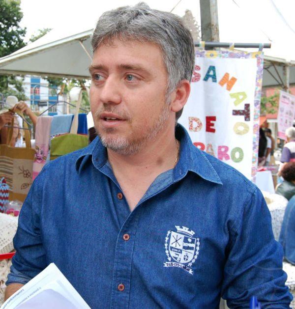 Raymundo: 'Hoje muitas vagas não são preenchidas pela falta de qualificação'