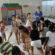 CRAS Recreativo acontece nos bairros de Volta Redonda