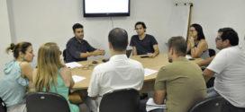 Prefeitura de Volta Redonda discute implantação de software de planejamento estratégico