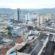 Prefeitura vai intensificar fiscalização a empresas no fim de semana