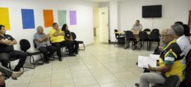 Legislação sobre fretamento avança em Volta Redonda