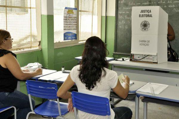 Expectativa: Região poderia eleger mais lideranças locais, se concentrasse votos (Foto: Arquivo)