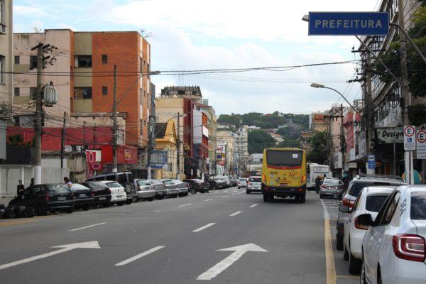 Roteiro: Primeiro bairro mapeado será o Aterrado, pela tradição e disposição de bares, restaurantes e boates de referência (Foto: Divulgação)
