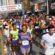 Abertas inscrições para a 28º Corrida de São Sebastião em Barra Mansa