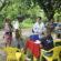 Prefeitura de Barra Mansa intensifica vacinação contra febre amarela nas áreas rurais