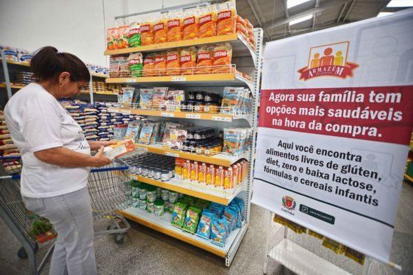 Setor enfrentou queda nos preços de diversos produtos além do esperado