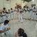 Projeto 'Capoeira é História e Educa' realiza batizado neste domingo, em Itatiaia