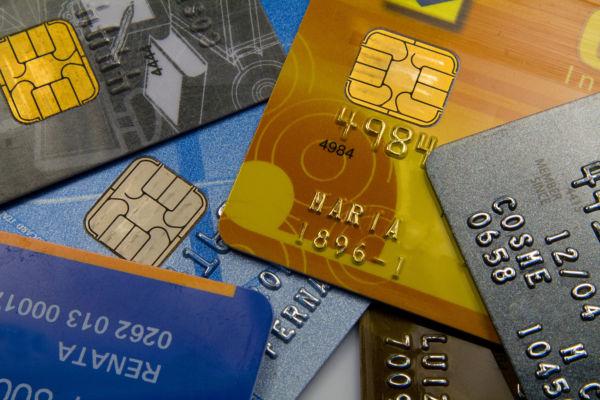 Lei permite que motoristas quitem seus débitos à vista ou em parcelas (Foto: Arquivo)