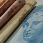 Para a maioria dos brasileiros a vida financeira piorou em 2017