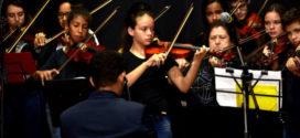 Casa de Cultura abre inscrições para cursos de iniciação artística