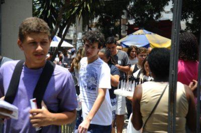 Desafio: Transição pode ser muito mais estressante e até frustrante se houverem incertezas -Tomas Silva- Agência Brasil