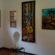 Exposição 'Coletiva Itatiaia' pode ser conferida até dia 18 de fevereiro no Centro Cultural Visconde de Mauá