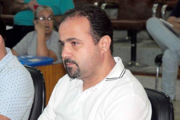 FABIO BUCHECHA- P. DIMAS (4)