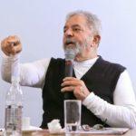 Lula pode ser preso caso STF decida contra Habeas Corpus