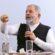 STJ reduz pena de Lula para 8 anos e 10 meses de prisão