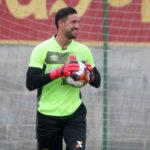Martin teve grande atuação  na estreia do Vasco na Libertadores