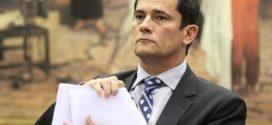 Moro adia interrogatório de Lula para depois das eleições