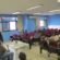 Prefeitura de Quatis divulga calendário de reuniões dos conselhos  municipais